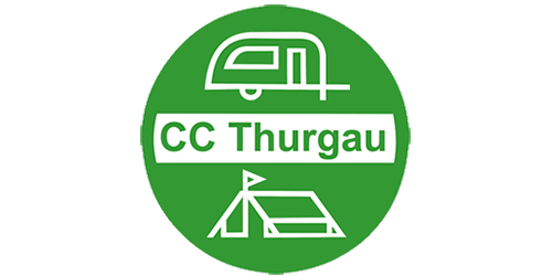 Camping-Club Thurgau