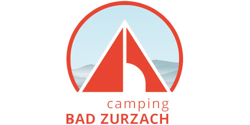 Camping- & Caravanning Club Bad Zurzach